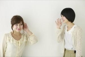 pict_03